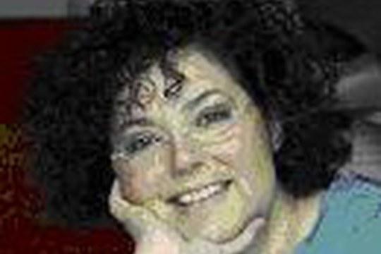 Prestigiosa nomina della prof.ssa Eleonora Porcu